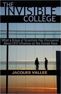 Invisble College