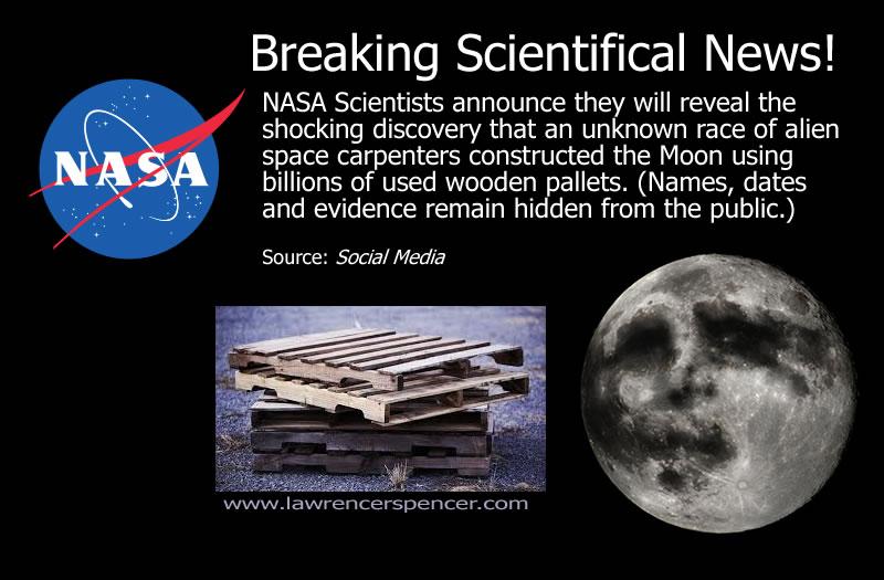 wooden-moon-myth